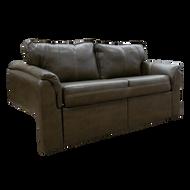 "RV 70"" Jacknife Flip Sofa"