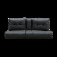 """RV 59"""" Flip Sofa"""