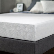 "RV Memory Foam Mattress 8"" Thick Bed"