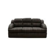 "Coachmen 76"" Tri-Fold Sleeper Sofa"