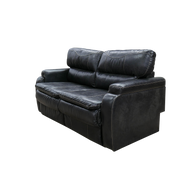 "69"" RV Trifold Montana Sleeper Sofa"