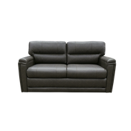 "62"" Trifold Sleeper Sofa Rosco"