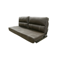 "60"" RV Flip Sofa Sleeper"
