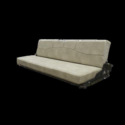 Rv Flip Sofa Jack Knife Couch Flip Type Rv Furniture
