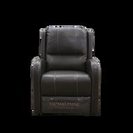 "Thomas Payne 27"" Push Back Reclining Chair"
