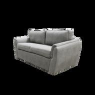 "75"" RV Trifold Sofa Sleeper"