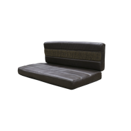 "42"" Dinette RV  Cushion 2 Sets"