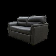 Rv Tri Fold Sofa