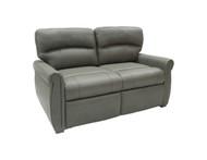 "54"" RV Trifold Sofa in Desantis Mink"