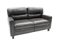 """62"""" RV Trifold Sofa In Coco"""