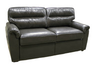 "72.5"" RV Trifold Sofa in Coleman Seal (FREE SHIPPING)"
