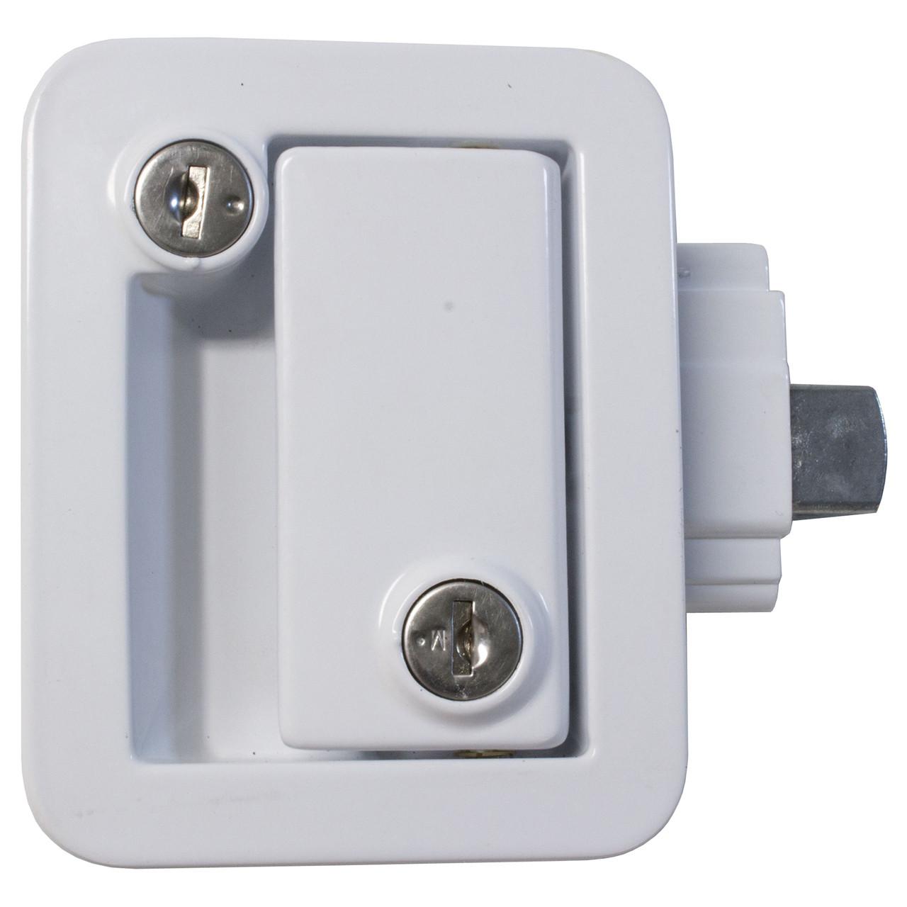 sc 1 st  RV Parts Nation & RV Entry Door Lock