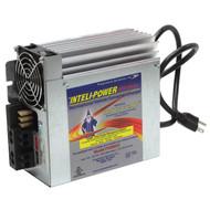 Progressive Dynamics 9260 RV Converter 60 Amp