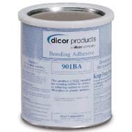 Adhesive F/Epdm Roof Gallon