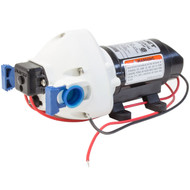 Flojet RV Water Pump 03526144A