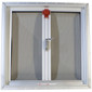 RV Escape Hatch 26X26