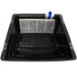 Maxxair Vent Cover Black