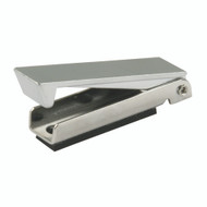 Baggage Door Catch Stainless Steel