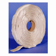 Putty Tape 1/8 X 3/4