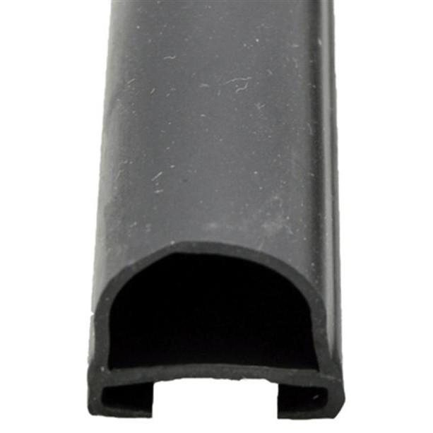 Ek Seal D Seal Black 35 Ft Rv Parts Nation