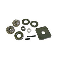 Bevel Gear Kit Std 75030