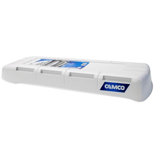 Refrigerator Vent Cover