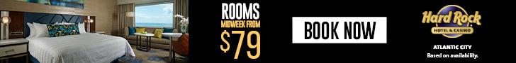 18-hrhcac-7231-room-offer-digitals-79usd-728x90-1-.jpg