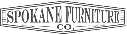 Spokane Furniture Company