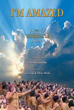 I'm Amazed (Choral Book)