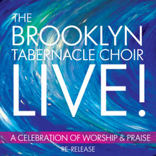A Celebration of Worship & Praise (Audio CD)