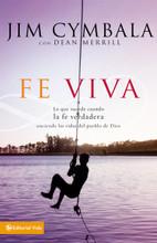 Fe Viva (Softcover)