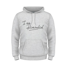 I Am Reminded - Sweatshirt