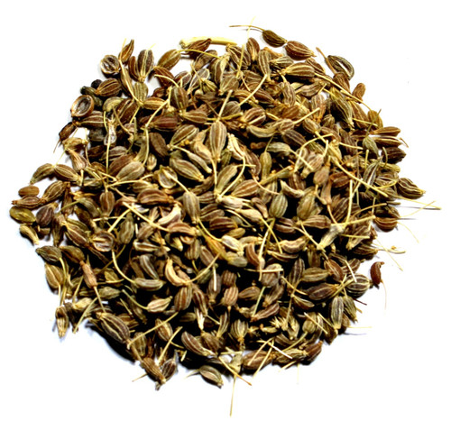 Anise Seed