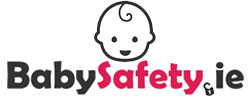 BabySafety.ie
