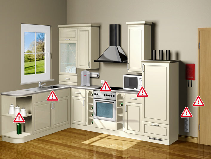 babysafety-kitchen-no-logo.jpg