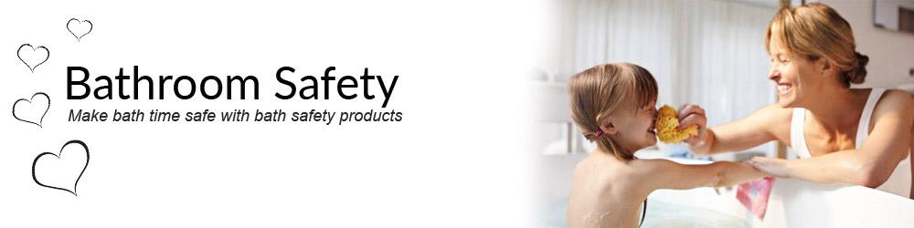 bathroom-safety-sub-category.jpg