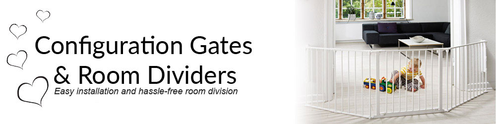 configuration-gates-room-dividers-subcategory.jpg