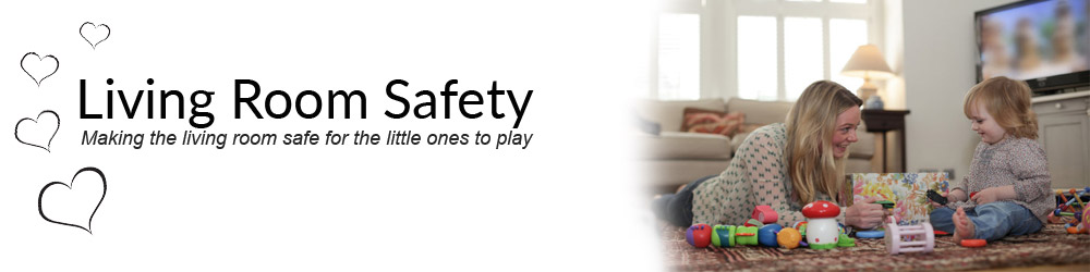 livingroom-safety-new-sub-category.jpg
