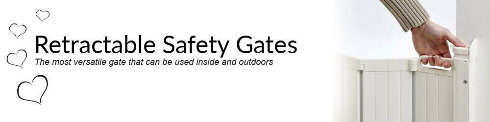 retractable-safety-gates-sub-category.jpg