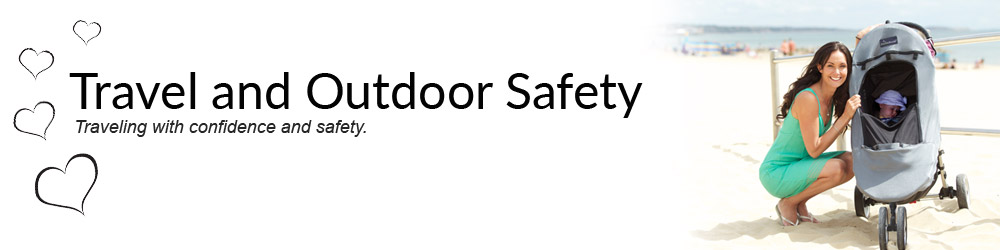 travel-and-outdoor-safety-category.jpg