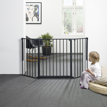 BabyDan Configure Gate M / Flex M