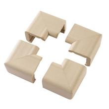 Clevamama Corner Cushion X-Large set