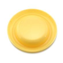 Haakaa Silicone Breast Pump Lid  top