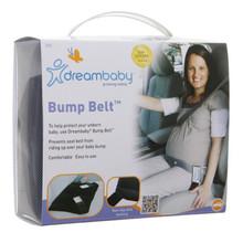 Dreambaby - Bump Belt