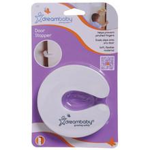 Dreambaby Door Stopper - 1 Pack
