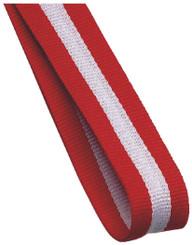 22mm Medal Ribbon - TW18-128-T.4213