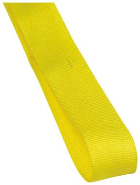 22mm Medal Ribbon - TW18-128-T.9527