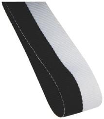 22mm Medal Ribbon - TW18-128-T.9976