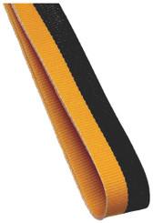 22mm Medal Ribbon - TW18-128-T.2933