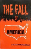THE FALL OF AMERCIA